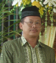 Drs. Saifulloh,MM
